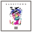 KANDYTOWN/KANDYTOWN