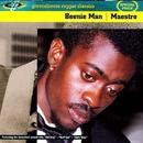 Maestro/Beenie Man