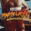 Hasselhoff 2017/ItaloBrothers