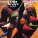 Decoration Day/Sunnyland Slim Blues Band