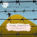 Tango Rebetiko/Melingo / Stratman