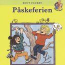 Påskeferien (uforkortet)/Bent Faurby