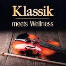 Klassik Meets Wellness, Vol. 2/Korte