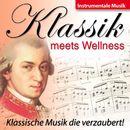 Klassik Meets Wellness - Klassische Musik die verzaubert!/Korte