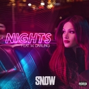 Nights (feat. W. Darling) / Get Down Low (feat. Ohana Bam)/Snow Tha Product