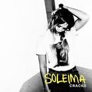 Cracks/Soleima