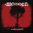 Saying Something You Have Already Said/Moneen