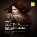 Rossini: Opera Arias & Duets (Live)/Marie-Nicole Lemieux