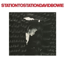 Station To Station (2016 Remastered Version)/David Bowie