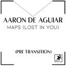 Maps (Lost In You)/Fanny de Aguiar