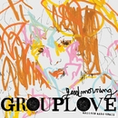 Good Morning (Madison Mars Remix)/Grouplove