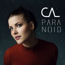 Paranoid/CAL