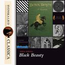 Black Beauty (unabridged)/Anne Sewell