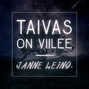 Taivas on viilee/Janne Leino