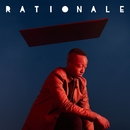 Vessels/Rationale