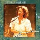 The Well/Jennifer Warnes