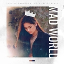 Mad World (Eden Prince Remix)/Jasmine Thompson x Eden Prince