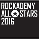 The Game/Rockademy All Stars