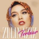 Terbiar/Zulin Aziz