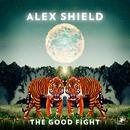 The Good Fight/Alex Shield
