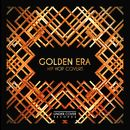 Golden Era Hip Hop Covers/Golden Era Collective