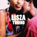 Tonino/LISZA