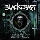 Discover Beauty/Blackdraft