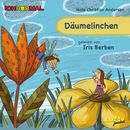 Däumelinchen (Ungekürzt)/Hans Christian Andersen