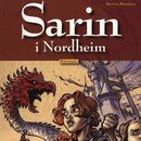 Sarin i Nordheim - Sarin 3 (uforkortet)/Benni Bødker