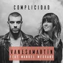 Complicidad/Vanesa Martín & Manuel Medrano