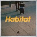 Habitat/AV AV AV