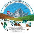 Take Away Remixes/Michal Ho