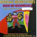 Risiken und Nebenwirkungen/Rodgau Monotones