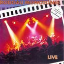 Live/Rodgau Monotones