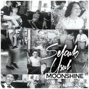 Moonshine (Radio Edit)/Selcuk Usul
