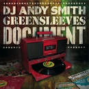 DJ Andy Smith: Greensleeves Document/DJ Andy Smith