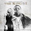 NYC (feat. Jadakiss)/Faith Evans And The Notorious B.I.G.