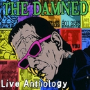 Live Anthology/The Damned