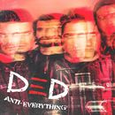 Anti-Everything/DED