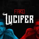 Lucifer/Fard