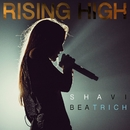 Rising High (feat. Beatrich)/Shavi
