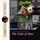 The Gods of Mars (unabridged)/Edgar Rice Burroughs