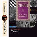 Summer (unabridged)/Edith Wharton