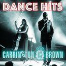 Dance Hits/Carrington-Brown