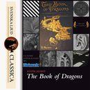 The Book of Dragons (unabridged)/Edith Nesbit