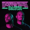 Datch/Doff & Yaya