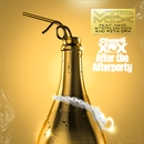 After The Afterparty (feat. RAYE, Stefflon Don and Rita Ora) [VIP Mix]/Charli XCX