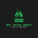 Live In Chicago/Hot Water Music