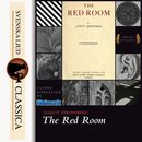 The Red Room (unabridged)/August Strindberg