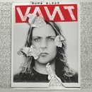 DUMB BLOOD (Deluxe Edition)/VANT